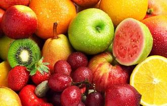 Macedonia de frutas recet n - Macedonia de frutas para ninos ...