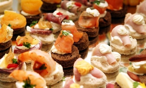 appetizers-burnch