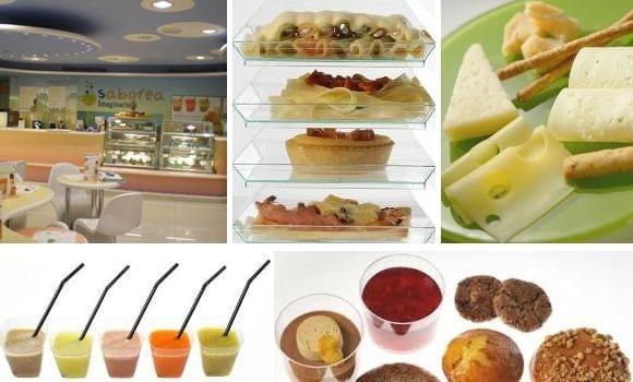 Saborea Imaginarium Un Restaurante Para Peque Os