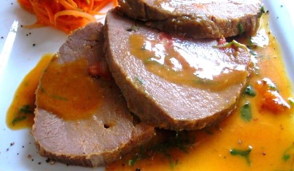 Image Result For Recetas De Carne Fria