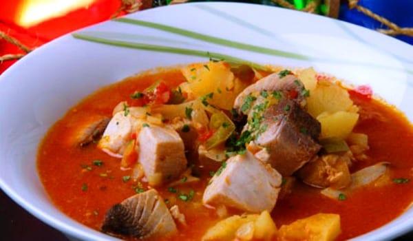 Image Result For Recetas De Cocina I