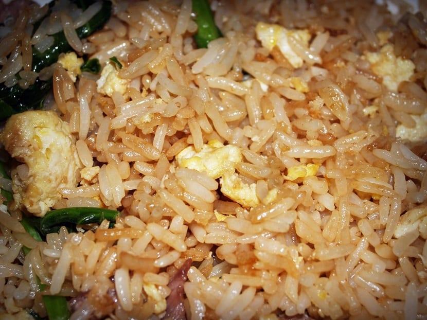 arroz kubak 3 delicias