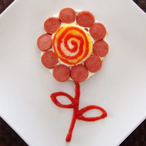 Recetas cenas recetas de cocina para ni os for Cenas sencillas y originales