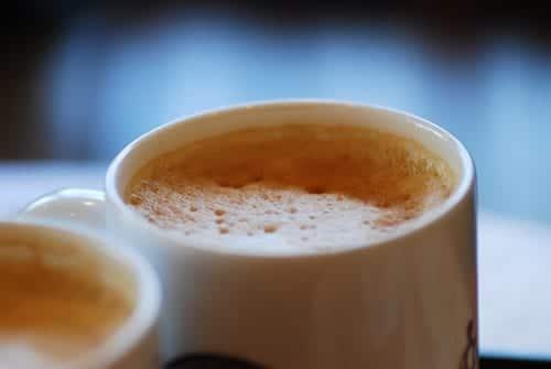 Bebidas con cafeína y glucosa para mejorar tu actividad cerebral