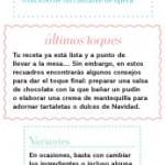 Delicias_Horno