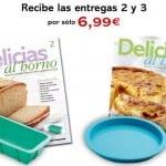Delicias_Horno_Oferta