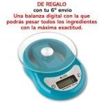 Delicias_Horno_regalo_bascula
