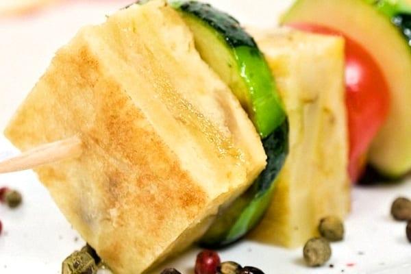 tortilla de patatas originales