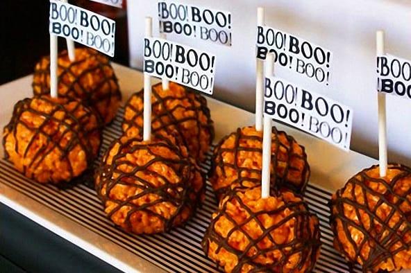Recetas cacahuetes recetas de cocina para ni os for Cuarto frio cocina