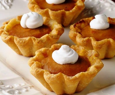 http://www.recetin.com/wp-content/uploads/2011/10/mini-sweet-potato-pies-christmas-recipe-photo-420-FF1299BAKEA08.jpg