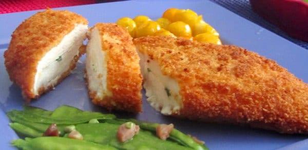 Cocina Rusa Recetas | Cocina Rusa Recetas De Cocina Para Ninos