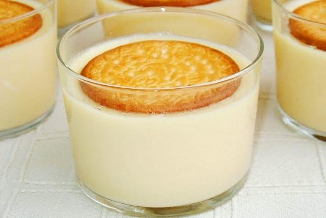 Baño De Chocolate Blanco Utilisima:Frosting de chocolate blanco: decoración para tartas
