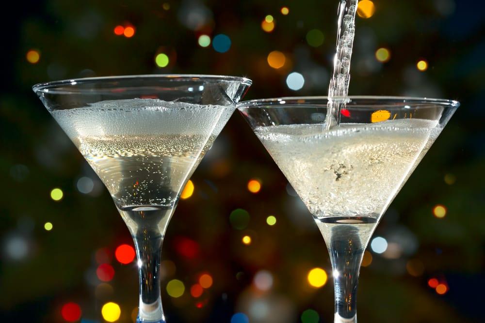 Cocteles sin alcohol recetas de cocina para ni os for Imagenes de copas brindando