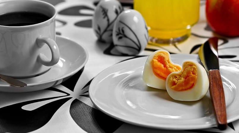 Desayuno romantico recetas de cocina para ni os - Preparar desayuno romantico ...