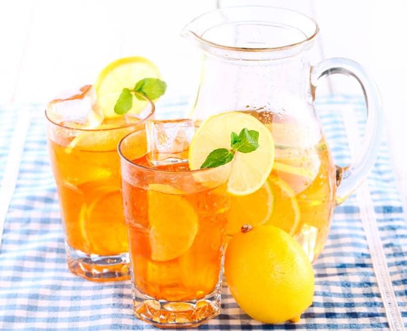 agua_naranja