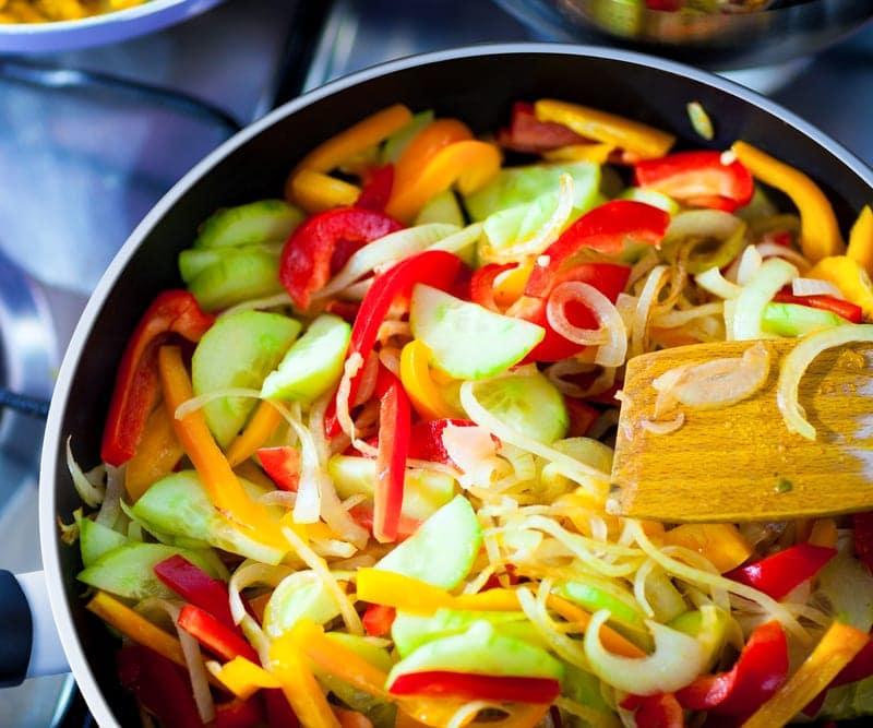 recetas sin grasas recetas de cocina para ni os