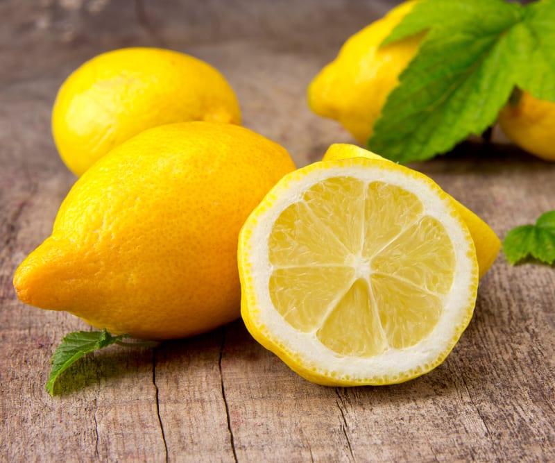 Trucos de cocina: Cómo conservar y aprovechar limones y limas