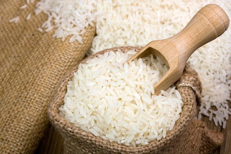 Trucos de cocina a cada arroz su plato recet n for Como se cocina el arroz