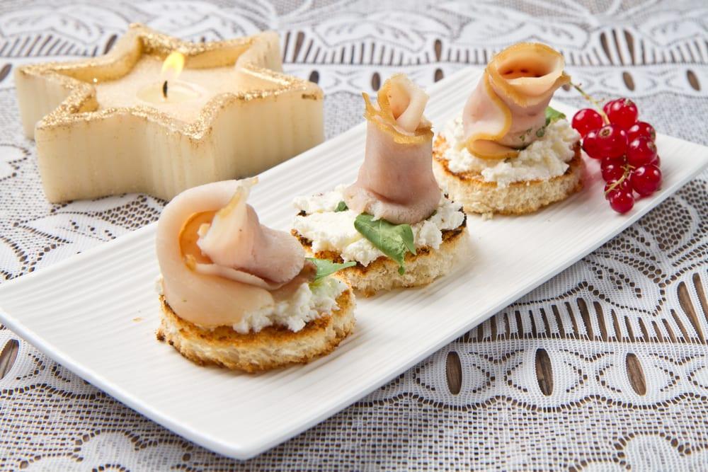 Aperitivos fr os recetas de cocina para ni os for Platos sencillos para cocinar
