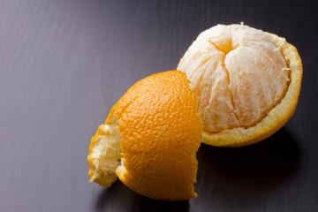 Truco de cocina: Cómo aprovechar la piel de la fruta