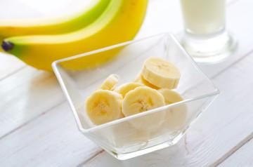 Trucos de cocina: Cómo hacer que los plátanos maduren antes