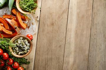 10 trucos para cocinar de forma saludable