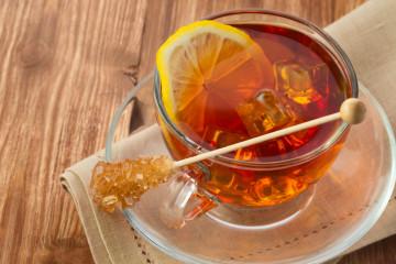 Trucos de cocina: Cómo hacer el té helado perfecto