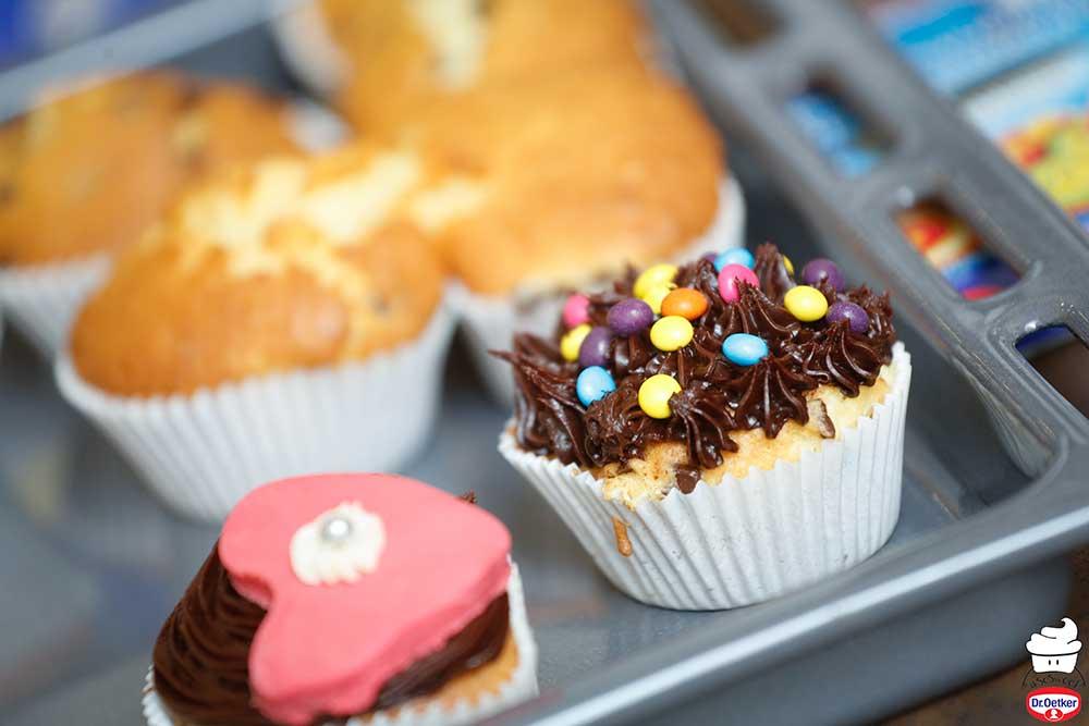 muffinsfinal