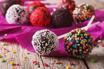 Trucos de cocina: Cómo hacer bombones helados