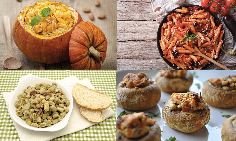 menu-semanal-del-31-octubre-al-4-noviembre