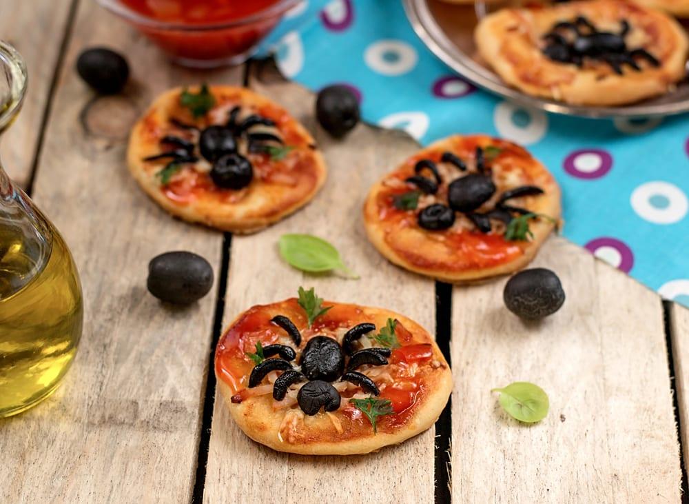 minipizza_aran%cc%83a
