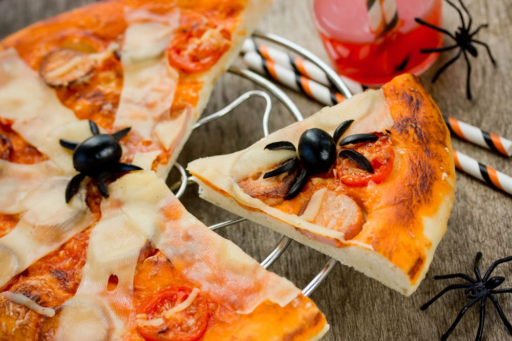 pizza_aracnida