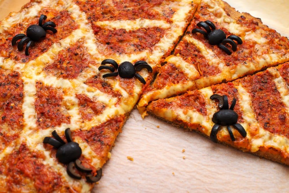 pizza_halloween_aran%cc%83a1