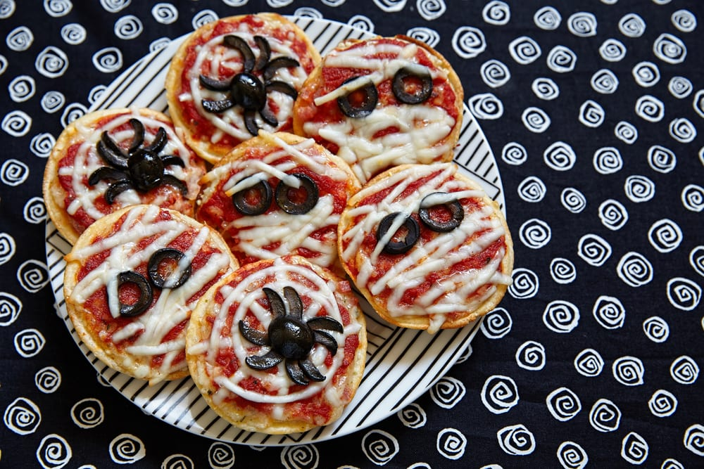 pizza_halloween_momia2