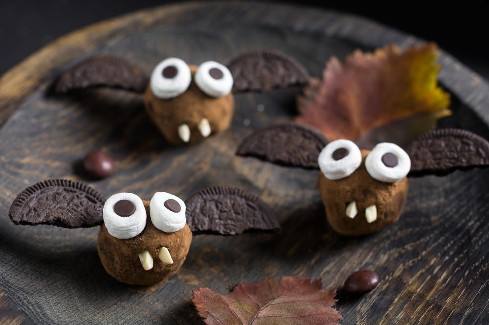 trufas-halloween