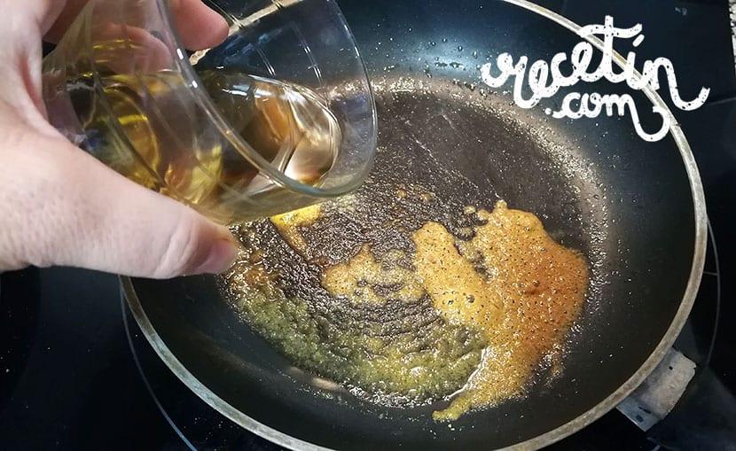 pollo-en-salsa-al-whisky