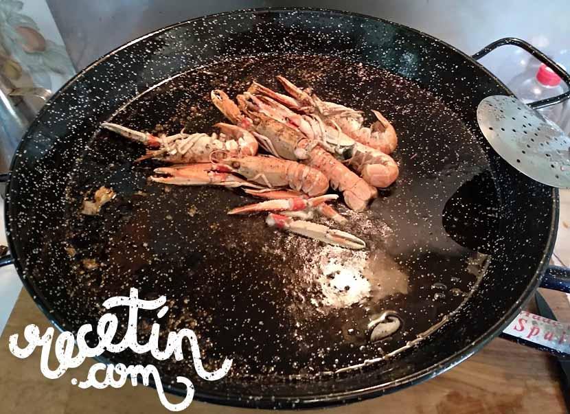 arroz-de-bacalao-y-marisco