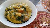 curry-de-pollo-garbanzos-y-espinacas