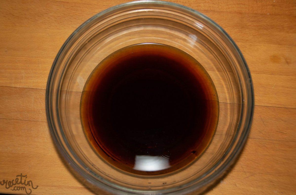 Helado de cocacola